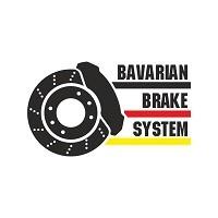 Bavarian Brake System